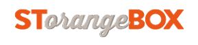 StorangeBOX-Logo