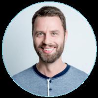 Lagerraum mieten: Timo Braun hilft gerne