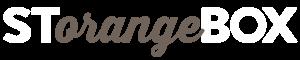 StorangeBOX Logo