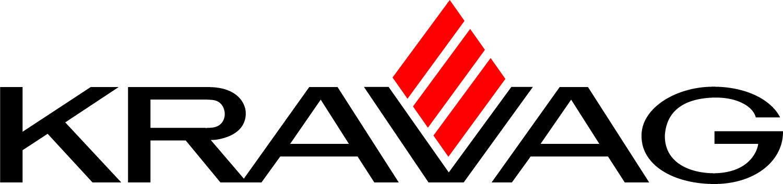 Versicherungspartner KRAVAG - Eine Tochter der R+V-Versicherung