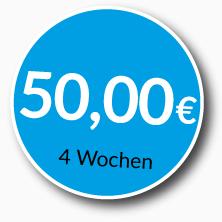 Lagerbox mieten: L-Box ab 50 Euro