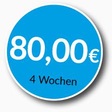 Lagerbox mieten: XL-Box ab 80 Euro