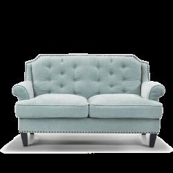 Möbel einlagern - Preisberechnung nach Objekt